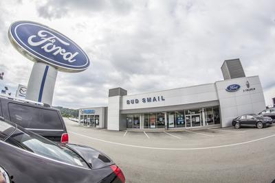 Smail Ford Lincoln Image 4