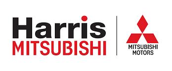 Harris Mitsubishi Image 3