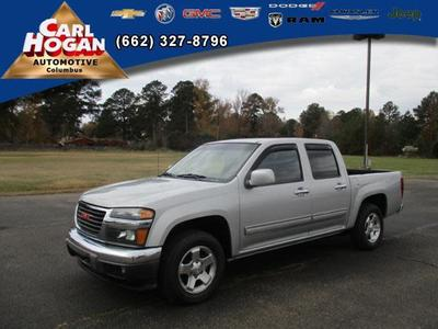 Cars For Sale At Carl Hogan Automotive In Columbus Ms