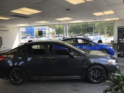 Maguire Hyundai Subaru Image 2