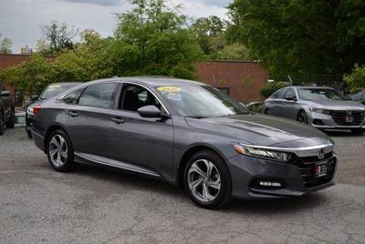 Honda Accord 2020 a la venta en College Park, MD