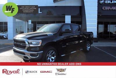 RAM 1500 2019 for Sale in Tucson, AZ