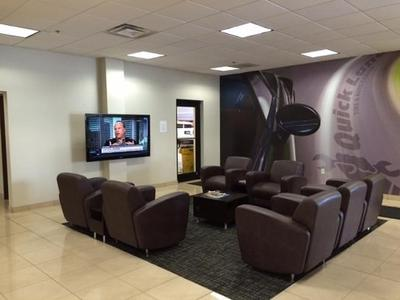 David Stanley Ford of Midwest City Image 4