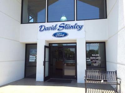 David Stanley Ford of Midwest City Image 5