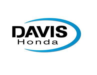 Davis Honda Image 9