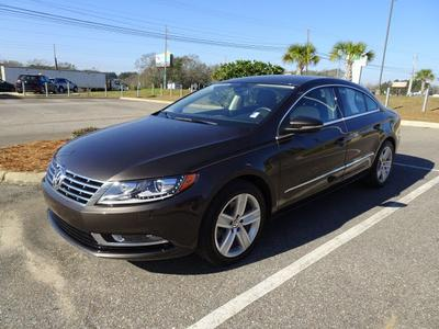 2016 Volkswagen CC 2.0T Sport for sale VIN: WVWBN7AN5GE505624