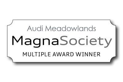 Audi Meadowlands Image 4