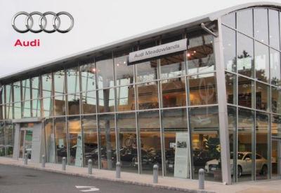 Audi Meadowlands Image 8