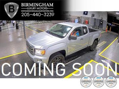 GMC Canyon 2015 for Sale in Birmingham, AL