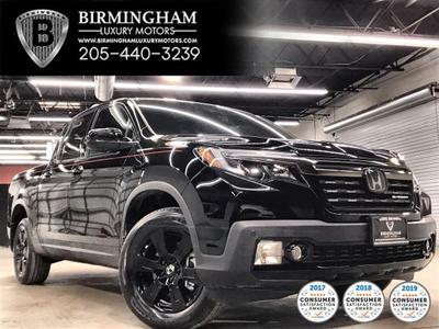 Honda Ridgeline 2020 a la Venta en Birmingham, AL