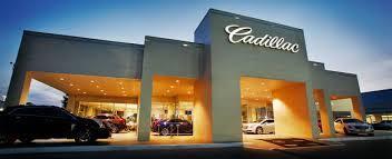 Covert Cadillac Image 4