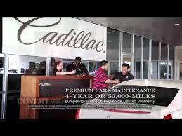 Covert Cadillac Image 7