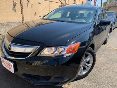 Acura ILX 2013 for Sale in Linden, NJ