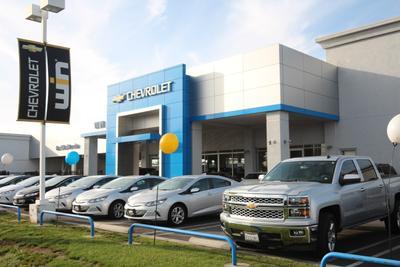 Win Chevrolet Image 7