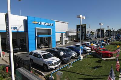 Win Chevrolet Image 8
