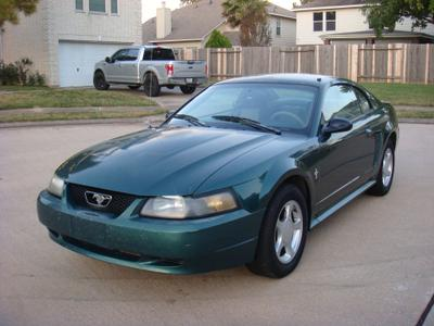Carros De Venta En Houston De Dueno A Dueno >> Houston Tx Used Autos En Venta Menor Que 5 000 Dolares