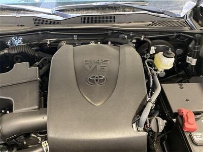 Toyota Tacoma 2021 for Sale in Bellevue, NE