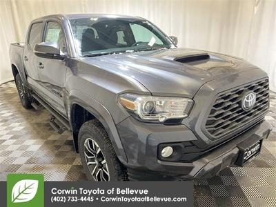 Toyota Tacoma 2021 for Sale in Bellevue, NE