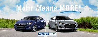 Andy Mohr Hyundai Image 4