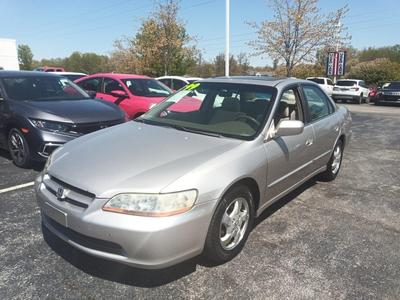 Honda Accord 1999 a la venta en Bloomington, IN