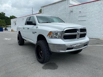 RAM 1500 2017 for Sale in Tampa, FL