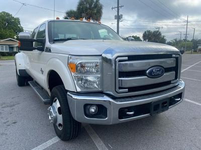 Ford F-350 2015 for Sale in Tampa, FL