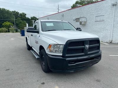 RAM 2500 2013 for Sale in Tampa, FL