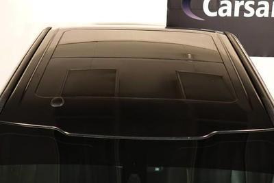 Ford F-250 2017 a la Venta en Addison, TX