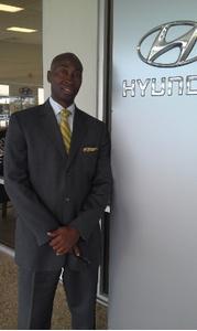 Hyundai of Dothan Image 2