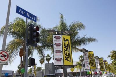 Keyes Chevrolet Image 3