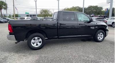 RAM 1500 Classic 2020 for Sale in Jacksonville, FL