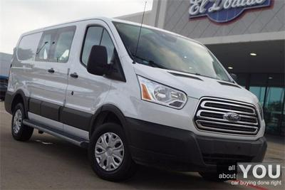 Ford Transit-250 2019 for Sale in McKinney, TX