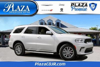 Dodge Durango 2021 for Sale in Inverness, FL