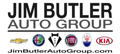 Jim Butler FIAT Image 1