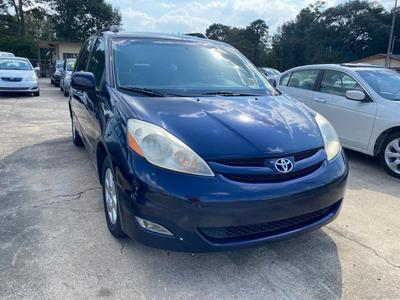 Toyota Sienna 2006 for Sale in Baton Rouge, LA