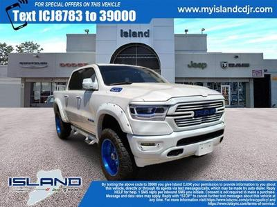 RAM 1500 2019 for Sale in Staten Island, NY