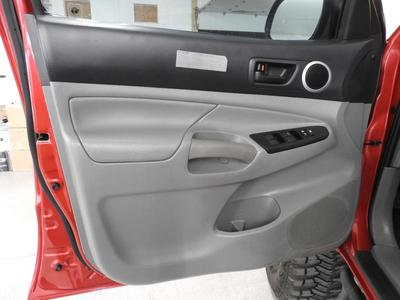 Toyota Tacoma 2012 for Sale in Pueblo, CO