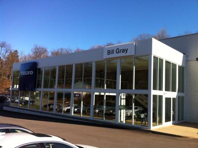 Bill Gray Volvo Cars Image 2