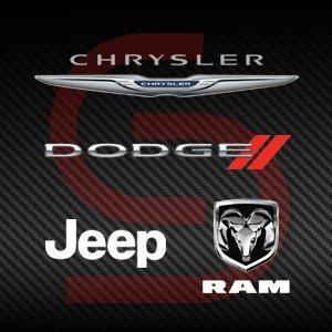 Suburban Chrysler Dodge Jeep RAM of Troy Image 1