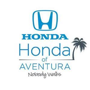 Honda of Aventura Image 3