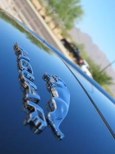 Jaguar North Scottsdale Image 3