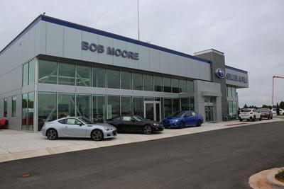 Bob Moore Subaru Image 6