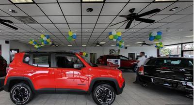 Reedman Toll Chevy >> Reedman Toll Chrysler Dodge Jeep Ram Of Springfield In