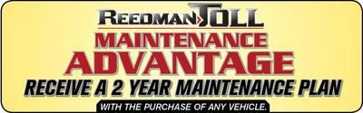 Reedman-Toll Chrysler Dodge Jeep Ram of Springfield Image 4