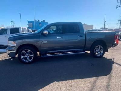 RAM 1500 2013 for Sale in Denver, CO