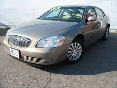 Buick Lucerne 2007 for Sale in Denver, CO