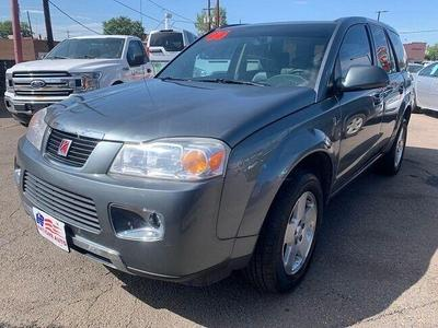 2006 Saturn Vue Base image