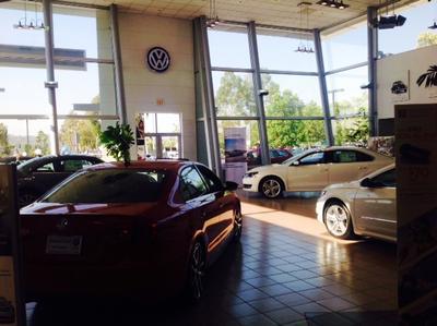 Puente Hills Volkswagen Image 3