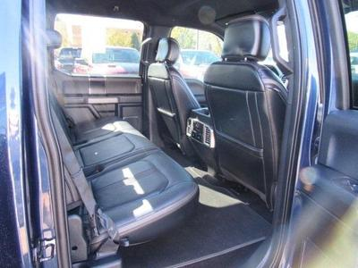 Ford F-150 2019 for Sale in Albuquerque, NM