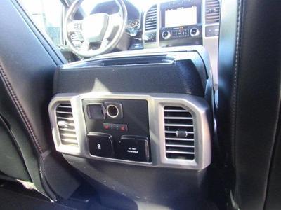 Ford F-150 2019 a la Venta en Albuquerque, NM
